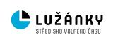 Středisko volného času Lužánky - Lidická