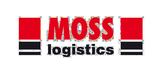 MOSS logistics