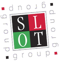 SLOT Group