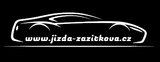 jizda-zazitkova.cz