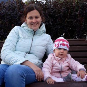 Rodinám chybí finance na zajištění péče – rozhovor sMUDr. Lenkou Juříkovou