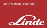 Linde Material Handling