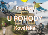 Penzion u Pohody