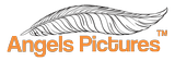 ANGELS PICTURES LTD