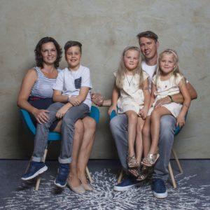 Nejhorší na léčbě leukémie pro mě bylo být bez dětí – příběh Petry