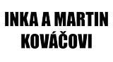 Inka a Martin Kováčovi
