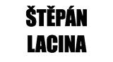Štěpán Lacina