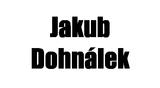 Jakub Dohnálek