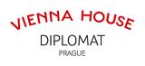 Vienna House