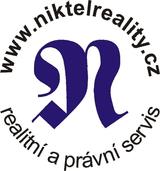 NIKTEL REALITY