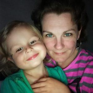 Rok po léčbě – příběh Patricie, 5. díl