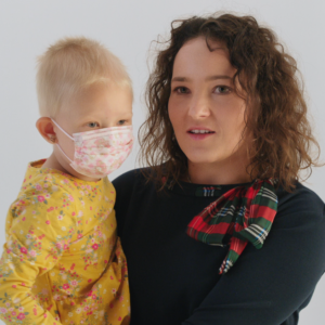 Váš dar znamená víc… Nová kampaň na TV Nova
