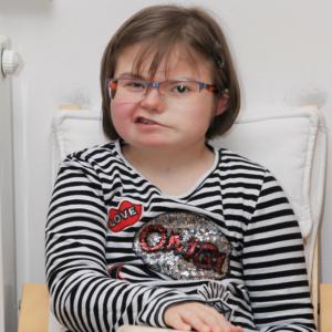 Odvahu mít druhé dítě jsme našli až po devíti letech – příběh Alice ajejí rodiny