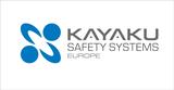 Kayaku Safety Systems Europe