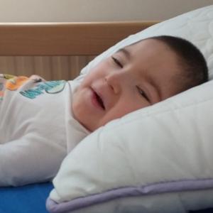Díky Dobrým andělům nejsme vtakovém stresu – příběh Pavlíka ajeho rodiny