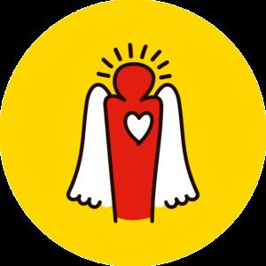 Hlasování orozšíření podpory Dobrých andělů – výsledky