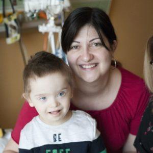 Po smíření svážnou nemocí přišla další rána – příběh Kubíčka ajeho rodiny
