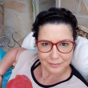 Maminko neboj, bílé krvinky teď musí bojovat sbacily anemají čas zalévat vlásky – příběh paní Kláry