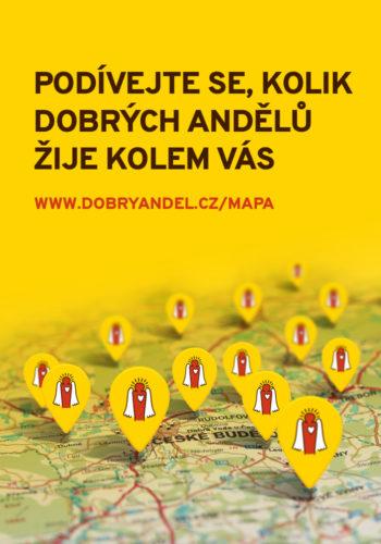 mapa-banner-700x1000