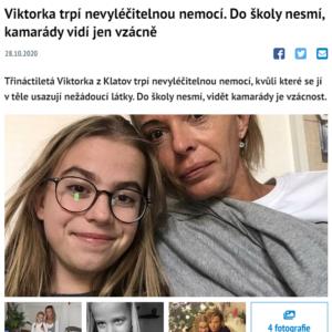 Klatovský deník