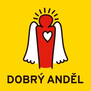 Dobří andělé pomáhají také onkologicky nemocným rodičům