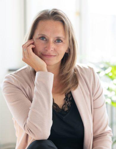 Šárka Procházková