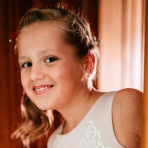 Už 10 let se potýká snádorem mozku – příběh Lindy