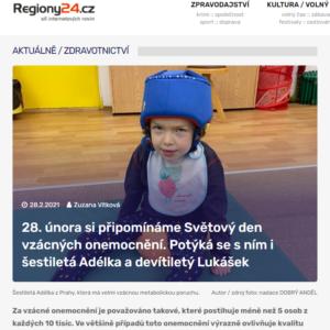 Regiony24.cz