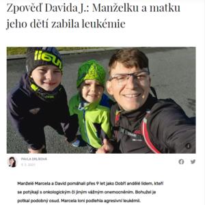 Proženy.cz