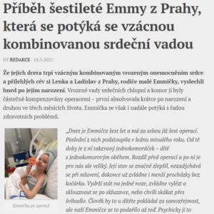 Večerní Praha.cz