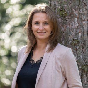 Ochota Dobrých andělů pomáhat je obrovská - rozhovor s ředitelkou nadace Šárkou Procházkovou