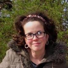 Rakovina pro mě byla jako facka – příběh paní Lucie