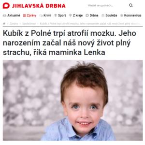 Jihlavská drbna.cz