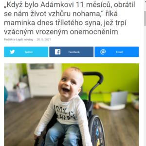 Lepší noviny.cz