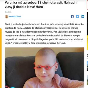 Pražský Deník.cz