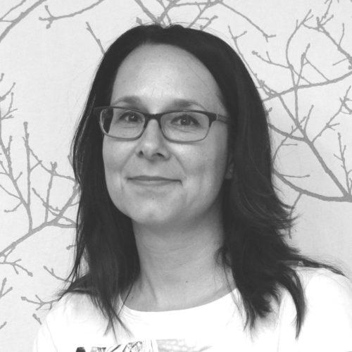 Lenka Balonová
