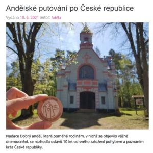 Jo magazín.cz