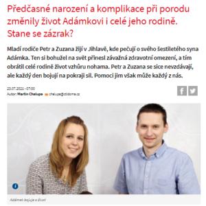 Čti doma.cz