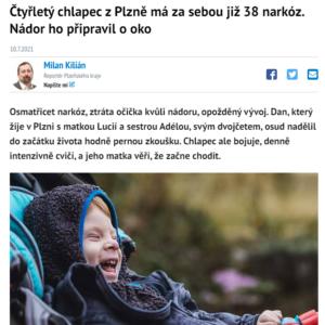 Tachovský Deník.cz