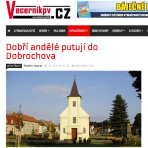 Večerníkpv.cz