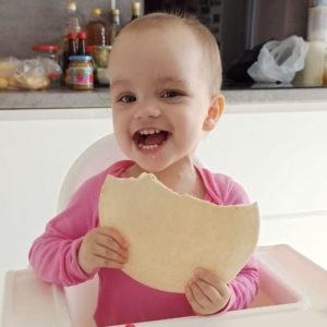 Situaci nám pomáhá zvládnout vidina, že bude dcera jednou zdravá-rozhovor srodiči Adrianky