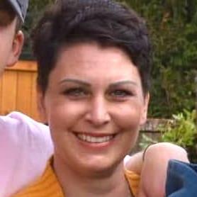 Hned jak rakovinu pokořím, znovu se rozběhnu abudu si užívat každý kilometr-příběh paní Martiny